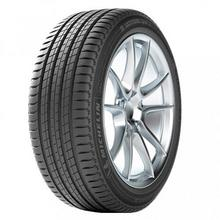 Michelin Latitude Sport 3 255/55R18 109V