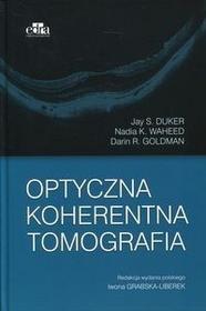 Edra Urban & Partner Optyczna koherentna tomografia