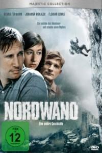 20th Century Fox Nordwand, 1 DVD