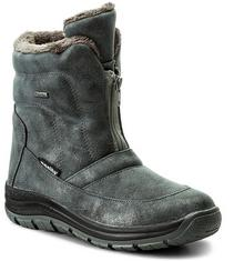 Manitu Śniegowce 991125 Grau 9
