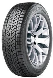 Bridgestone Lm80 Evo 275/40R20 106V