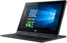 Acer Switch 12 (NT.GA9EP.001)