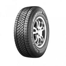 Bridgestone Blizzak W810 215/65R16 109 R