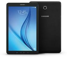 Samsung Galaxy Tab E T560 9.6 8GB czarny