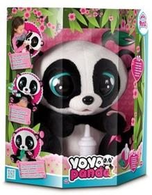 YoYo Panda interaktywny miś