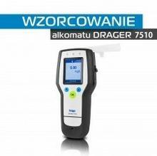 Wzorcowanie Alkomatu DRAGER 7510 F021-673AB_20160920130514