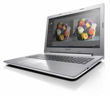 Lenovo IdeaPad Z50-75 (80EC00LWIX)