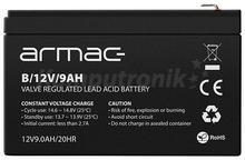 Armac Bateria do UPS 12V/9Ah