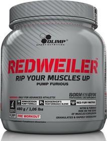 OLIMP Redweiler - 480G