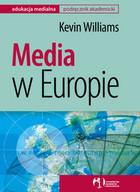 Media w Europie Kevin Williams