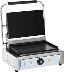Royal Catering Grill kontaktowy - 2200 W