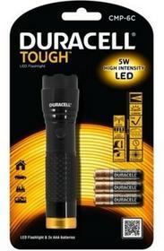 Duracell latarka diodowa Latarka Tough CMP-6C