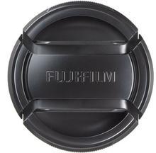 Fujifilm Fujifilm FLCP-62 Dekiel na obiektyw 62mm