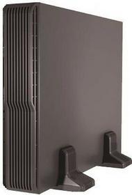Emerson network power ZEWNĘTRZNA BATERIA 240V DO UPS LIEBERT GXT4 5-6-10