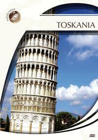 Cass film Toskanii DVD Nieznany