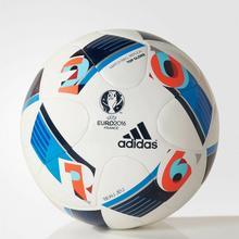 adidas s Adidas Uefa Euro 2016 Top Glider