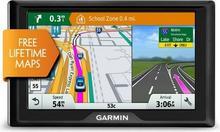 Nawigacja GARMIN Driveluxe 50 LMT EU