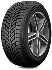 Bridgestone Blizzak LM80 EVO 225/65R17 102H
