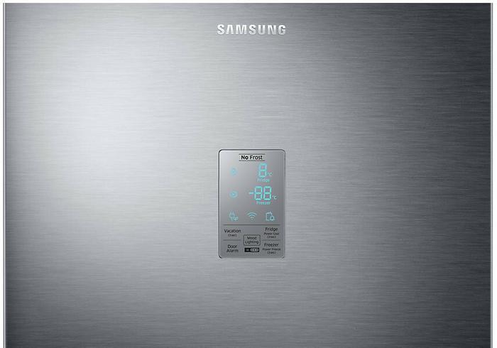 Samsung RB37K6032SS