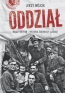 Wielka Litera Oddział. Między AK i UB historia żołnierzy