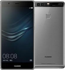 Huawei P9 Plus 64GB Szary