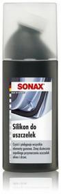 Silikon do uszczelek 100 ml SONAX 340100