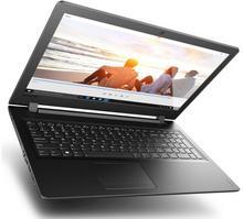 Lenovo IdeaPad 110 (80UD0133MH)
