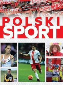 Laskowski Krzysztof Polski sport