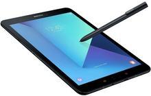 Samsung Galaxy Tab S3 T820 32GB czarny