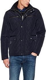 Karl Lagerfeld męska kurtka kurtka - B072JYRL65