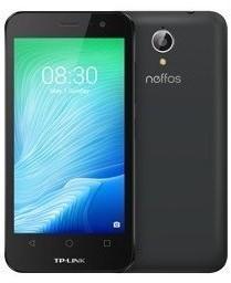 TP-Link Neffos Y50 8GB Dual Sim Czarny