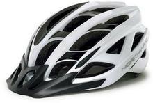 Northwave RANGER kask rowerowy biały