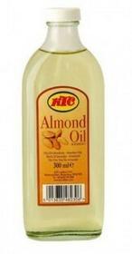 Dabur Olej migdałowy KTC 300 ml w:ktcolejmigdalowy