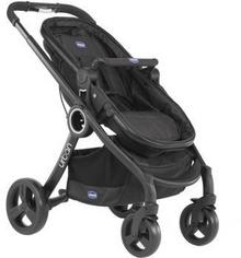 Chicco Urban BLACK