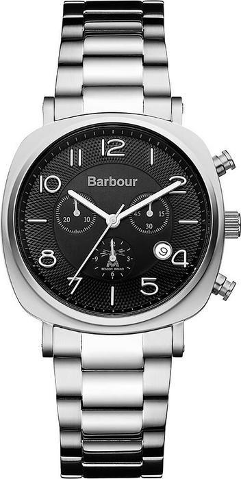 Barbour Beacon BB019SL