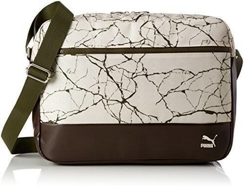 870cc170f394a Puma Unisex Originals Reporter torba na ramię