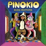 Polskie Nagrania Pinokio