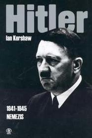 REBIS Hitler Tom 2 Część 2