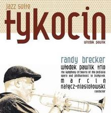 Pawlik Relations Jazz Suite Tykocin