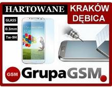 Premium Glass FOLIA SZKLANA SZKŁO HARTOWANE 9H na ekran HSOWIK004 WIKO U FEEL PRIME