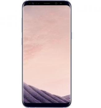 Samsung Galaxy S8 G950F 64GB Szary