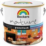 Beckers Panellack 20 2.7l lakier do drewna półmat