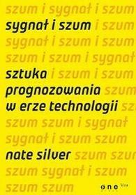 OnePress Sygnał i szum - Silver Nate