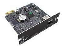 APC AP9630 Karta sieciowa Ver 2