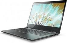 Lenovo IdeaPad Yoga 520 (80X800NTPB)