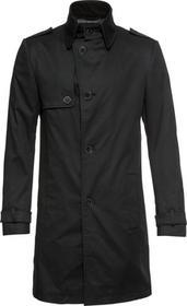 DRYKORN Płaszcz przejściowy 'SKOPJE 112420' Dry0318003000001
