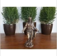Veronese JEZUS Z NAZARETU (WU255)