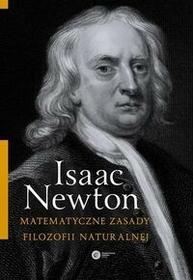 Matematyczne zasady filozofii naturalnej