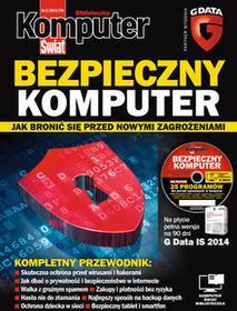 Ringier Axel SpringerPolska Bezpieczny komputer LIT-394