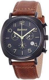 Barbour BB019BKTN